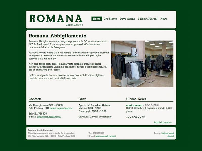 immagine sito web 1