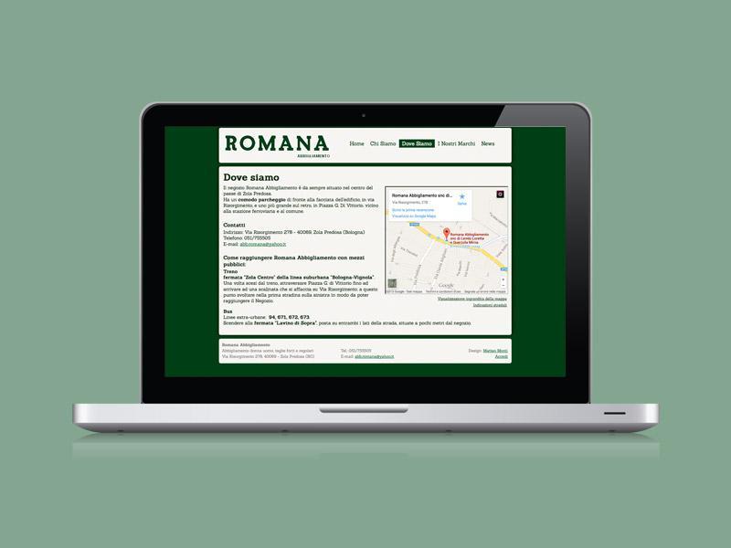 immagine sito web 2