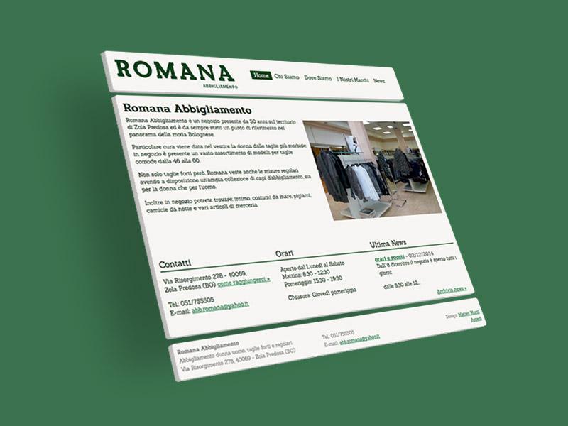 immagine sito web 3